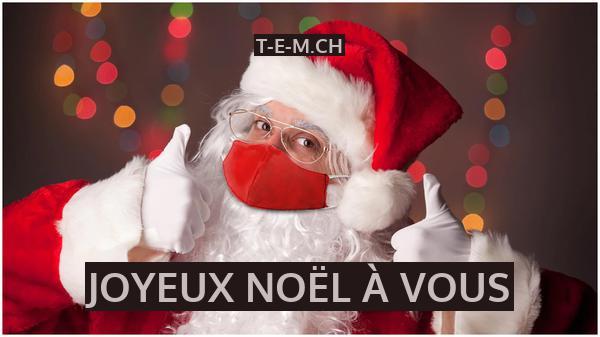 Image joyeux noel
